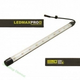 LED panel LEDMAX PRO XL ,110cm - 5ks - 20W