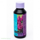 Atami B´Cuzz Blossom Builder Liquid 250 ml