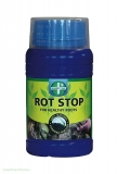 Guard´n´Aid Rot Stop 250ml