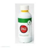 Jungle in da Box - A 250ml