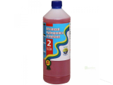 Advanced Hydroponics Dutch formula Bloom 1 l