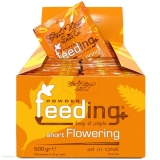 Green House Powder feeding short Flowering 500g
