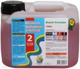 Advanced Hydroponics - Dutch Formula Bloom 5l