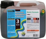 Advanced Hydroponics - Dutch Formula Micra 5l