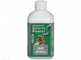 Advanced Hydroponics Root stimulator 500ml