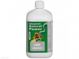 Advanced Hydroponics Root stimulator 1l