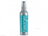 Kleaner - ústní spray 100ml