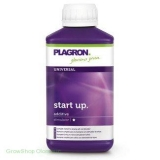 Plagron Start Up 250ml