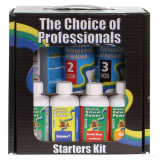 Advanced Hydroponics - Starter Kit