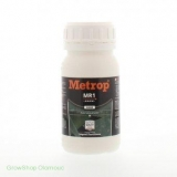 Metrop Additive EnZymes 250ml