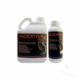Metrop Additive EnZymes 5l