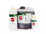 JUNGLE Outdoor 2 - 5 l