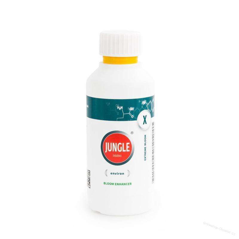 Jungle Environ X 250ml