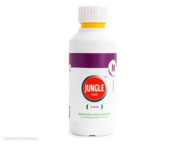 Jungle in da Box - složka M 250ml