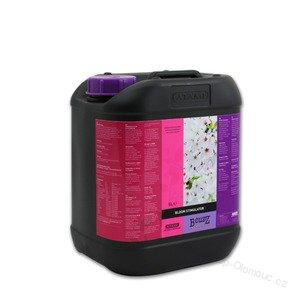 Atami B´cuzz Bloom Stimulator 5l