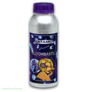Atami B´Cuzz Bloombastic 100ml