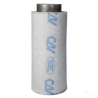 Canfilters Can-Lite 800
