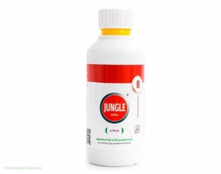 Jungle in da Box - B 250ml