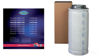 Canfilters Can-Lite 3000