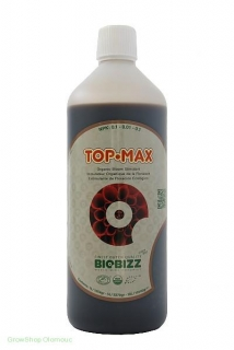 BioBizz TopMax 500ml