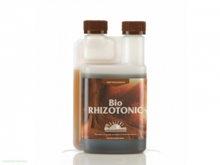 Canna Bio Rhizotonic 250ml