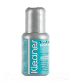 Kleaner 30 ml