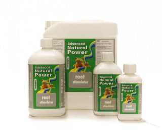 AH Natural Power Root Stimulator 5l