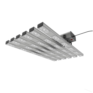 GreenCeption LED GC Bar-6