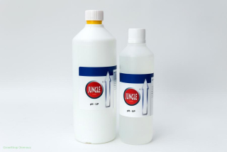 Jungle indabox - PH up 1l