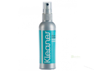 Kleaner čistící spray, 100 ml